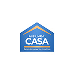 Casa care scade factura