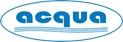 Acqua Service S.A.