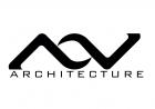 AOV Architecture