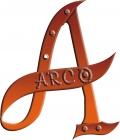 ARCO TRUST ANDY'S SRL