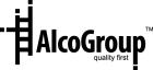 AlcoGroup