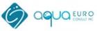 Aqua Euro Consult MC