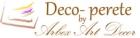 Deco-Perete - Arbex Art Decor