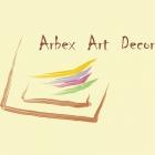 Arbex Art Decor srl