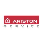 Ariston Service