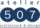 Atelier507