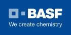 BASF S.R.L.
