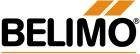 BELIMO Automatizări SRL