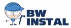 BW INSTAL - BIG-WELD S.R.L.