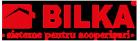 BILKA STEEL SRL