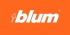 Blum Romania S.R.L.