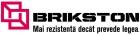 Brikston Construction Solutions SA