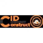 CID CONSTRUCT
