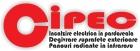 CIPEC Srl