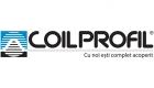 COILPROFIL S.R.L.