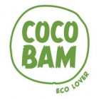 Cocobam