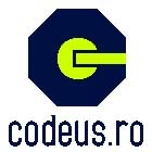Codeus.ro