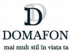 DOMAFON
