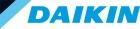 Daikin Airconditioning Central Europe - România