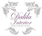 Dalila Interior