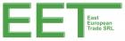 EET East European Trade SRL