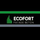 Ecofort - Fatade Beton