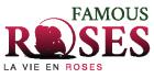 FamousRoses.eu