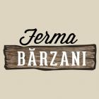 Ferma Barzani