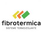 Fibrotermica Technology SRL