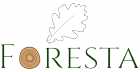Foresta Prod
