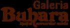 GALERIA BUHARA SRL