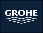 Grohe AG Representative Office