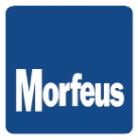 Morfeus - Giulia Confort Srl