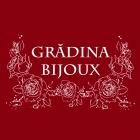 Gradina Bijoux