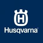 Husqvarna Pădure & Grădină SRL