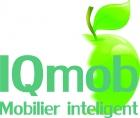 IQ Mob