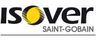 Isover - Saint-Gobain Construction Products Romania S.R.L.