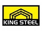King Steel