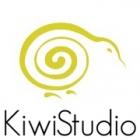 KiwiStudio