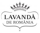 Lavandă de România
