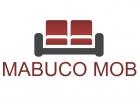 MABUCO MOB SRL