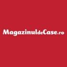 MAGAZINUL DE CASE ONLINE SRL