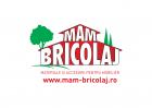 MAM Bricolaj