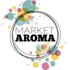 Market Aroma