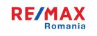 MaxIMO Franchise