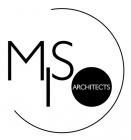Miso Architects