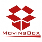 MovingBox Relocation SRL