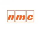 NMC STIL DISTRIBUTION SRL