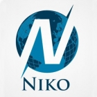 Niko Auto Com S.R.L.
