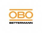 OBO Bettermann Romania